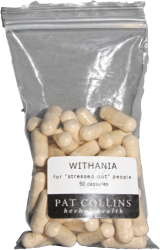 withania-capsules.png