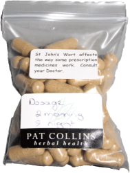 St-Johns-Wort-Capsules.png