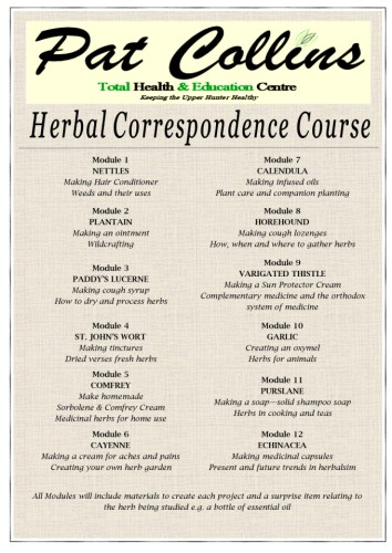 Herbal-Correspondence-course-Modules-JPEG_62.jpg
